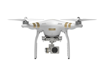 DJI-Phantom-3-Professional-Quadcopter-Drone