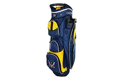 Hot-Z-Golf-US-Military-Navy-Cart-Bag