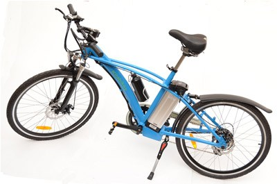 Kila-Bikes-Rugged-Pedelec-Electric-Bicycle-Lithium-Battery-Brushless-motor1