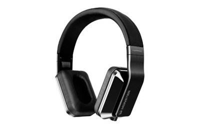 Monster-Inspiration-Active-Noise-Canceling-Over-Ear-Headphones-