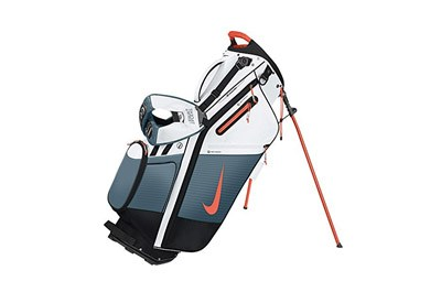 Nike-BG0360-114-Air-Hybrid-Golf-Carry-Bag