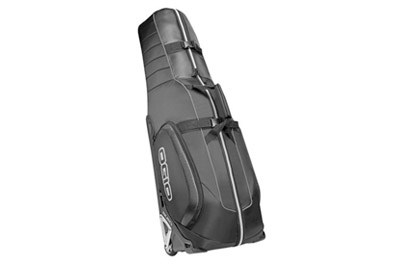 Ogio-Golf-2014-Monster-Travel-Bag