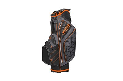 Ogio-Golf-Mens-Cirrus-Cart-Bag