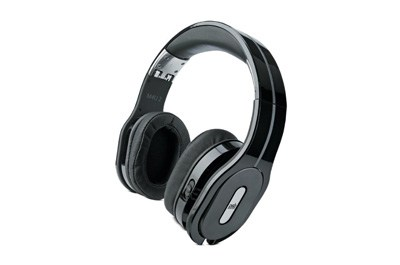 PSB-M4U-2-Active-Noise-Cancelling-Headphones