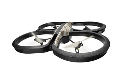 Parrot-AR.Drone-2.0-Elite-Edition-Quadricopter
