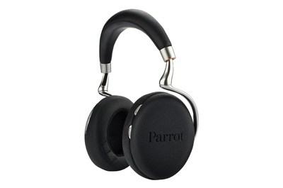 Parrot-Zik-2.0-Wireless-Noise-Cancelling-Headphones-
