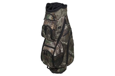 Pinemeadow-Golf-Realtree-Cart-Bag