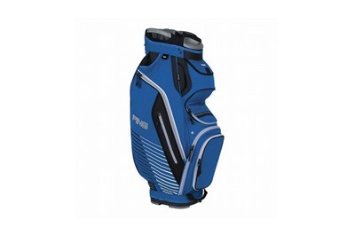 Ping-Pioneer-Cart-Golf-Bag