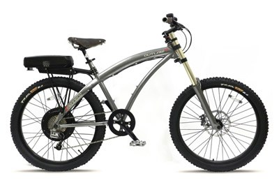 Prodeco-V3-Outlaw-EX-8-Speed-Electric-Bicycle1