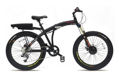 Prodeco-V3-Phantom-X-Lite-9-Speed-Folding-Electric-Bicycle1