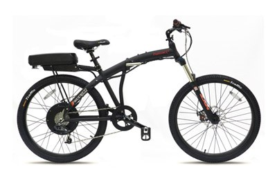Prodeco-V3-Phantom-X2-8-Speed-Folding-Electric-Bicycle1