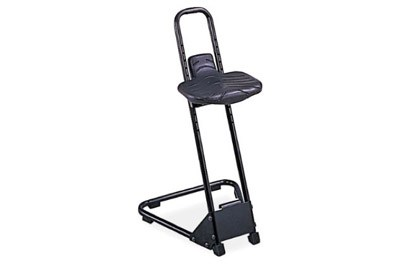 Safco-5126-Stand-Alone-Stool