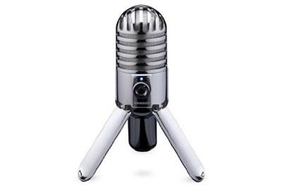 Samson-Meteor-Mic-USB-Studio-Microphone