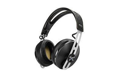Sennheiser-Momentum-2.0-Wireless-with-Active-Noise-Cancellation