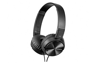 Sony-MDRZX110NC-Noise-Cancelling-Headphones-