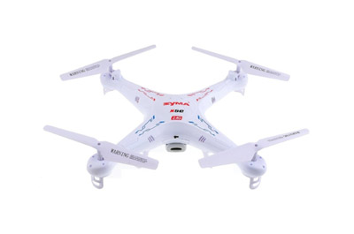 Syma-X5C-Explorers-2.4G-4CH-6-Axis-Gyro-RC-Quadcopter
