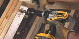 Top-10-Best-Cordless-Drills
