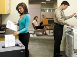 Top-10-Best-Professional-Paper-Shredder