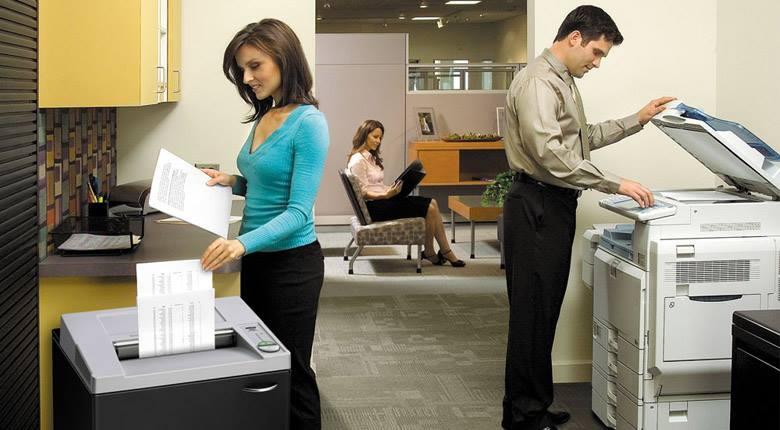 Top 10 Best Professional Paper Shredder Reviews