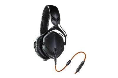 V-MODA-Crossfade-M-100-Over-Ear-Noise-Isolating-Metal-Headphone