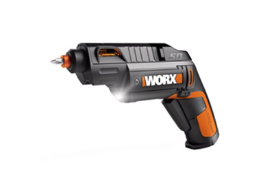 WORX-WX254L-SD-Semi-Automatic-Power-Screw-Driver
