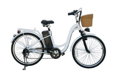 Watseka-XP-Cargo-Electric-Bicycle1
