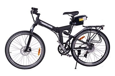 X-Treme-Scooters-Folding-Electric-Mountain-E-Bike1
