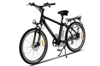 X-Treme-Scooters-Mountain-Bike1