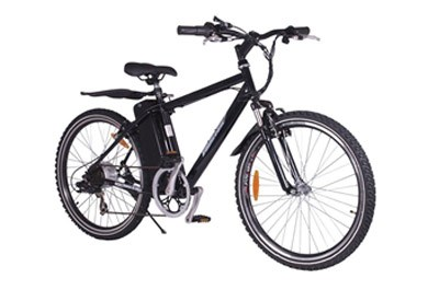 XB-300-SLA-X-Treme-Electric-Mountain-Bicycle1