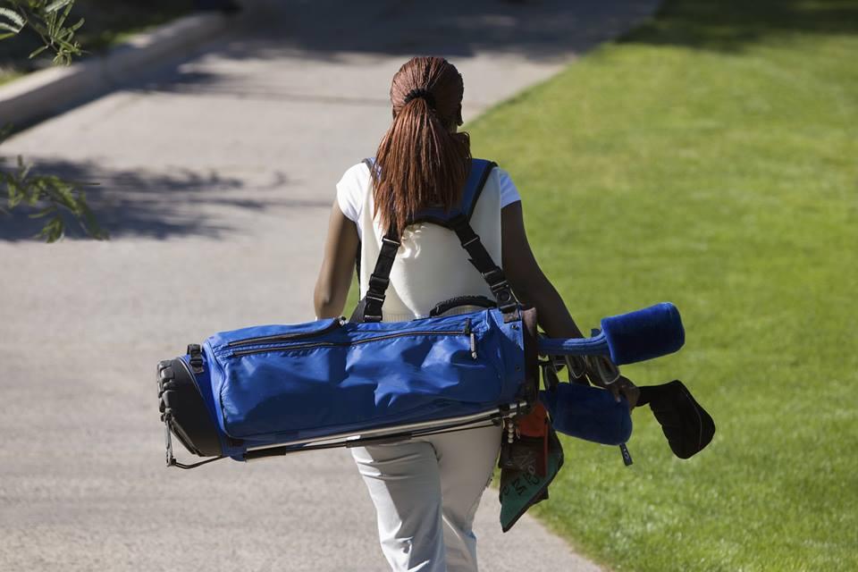 Top 10 Best Golf Cart Bags