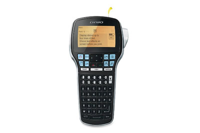 DYMO-1768815-LabelManager-420P-Label-Maker