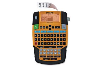DYMO-Rhino-4200-Industrial-Labeling-Tool