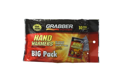 Grabber-Hand-Warmers