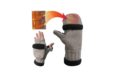 Heat-Factory-Wool-Gloves-Hand-Warmer