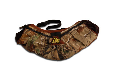 Hunter-Safety-System-Muff-Pak-Hand-Warmer