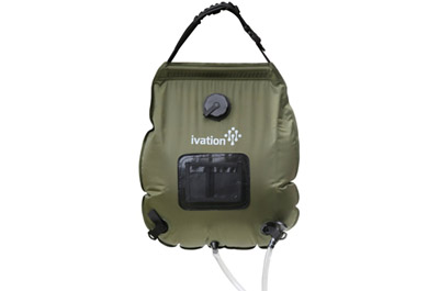 Ivation-5-Gallon-Portable-Outdoor-Shower