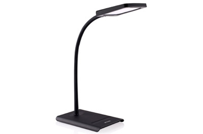 TROND-Halo-Eye-Care-LED-Desk-Lamp