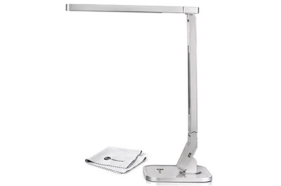 TaoTronics-Eye-caring-LED-Desk-Lamp