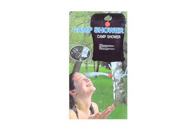 Topix-5-Gallon-PVC-Capacity-Solar-Outdoor-Summer-Camp-Shower