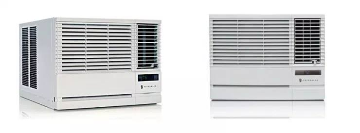 Top 10 Best Window Air Conditioner Reviews