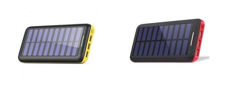 Solar-Charger-BERNET-24000mAh