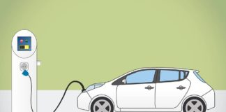 Top-10-Best-Electric-Vehicle-Charging-Station-Reviews