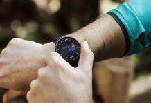 Top-10-Best-GPS-Watches-Reviews