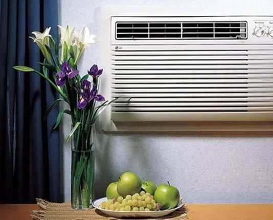 Top-10-Best-Window-Air-Conditioners1