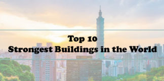 Top-10-Strongest-Buildings-in-the-World