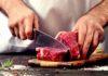 Top-10-Best-Meat-Slicer-Reviews
